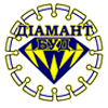 Алмазное сверление в Запорожье и области | Диамант-Буд